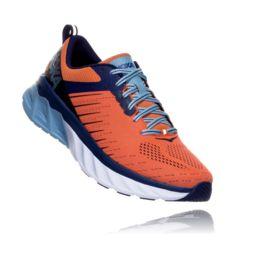 Hoka One One Arahi 3 Road Running Shoes