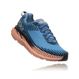 One Clifton 5 Road Running Shoes
