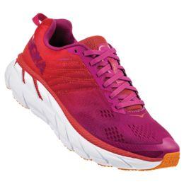 Hoka One One Clifton 6 Running Shoes
