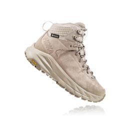hoka boots mens