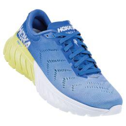 Hoka One One Mach 2 Running Shoes