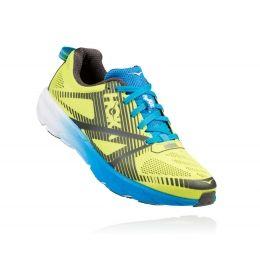 Hoka Tracer 2 Herren Sneaker Laufschuhe Sportschuhe Jogging Schuhe 1016786 CCYN