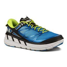 Hoka One One Odyssey Road Running Shoes