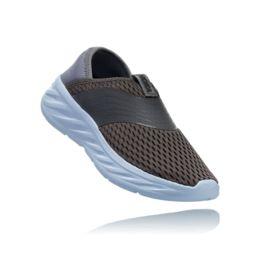 hoka one one ora recovery shoe