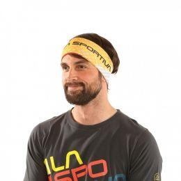 La Sportiva Headband