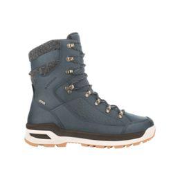 Lowa Renegade EVO Ice GTX Winter Boots