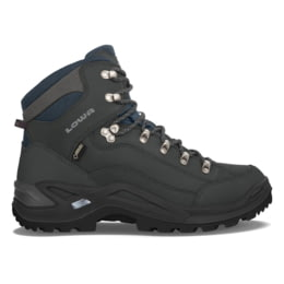 Lowa Renegade GTX Mid Hiking Shoes