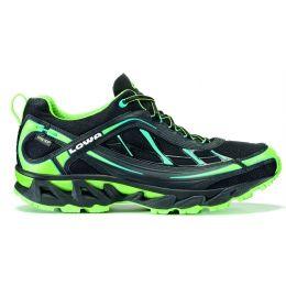 Lowa S-Crown GTX Trail Running Shoe