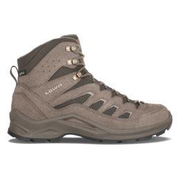 Lowa Sesto GTX Mid Hiking Boots - Men's