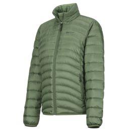 Marmot Womens Aruna Jacket