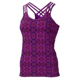 Details about  /Women/'s Marmot Gemma Sleeveless Tank Ceramic Blue 55720 Brand New With Tag