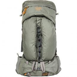 SoulCal Monterey Backpack Unisex Back Pack Zip