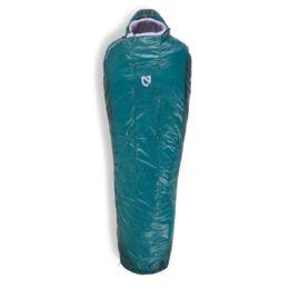 Nemo Kyan Mummy Sleeping Bag