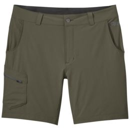 32 Outdoor Research Mens Ferrosi 12 Shorts Dusk