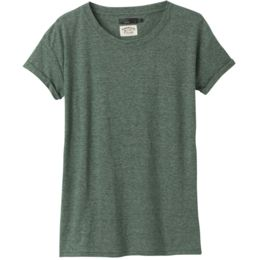 Women Come in Cozy Up Shirts Round Neck Tops