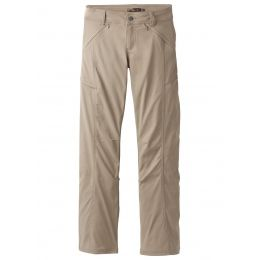 prAna Hallena Tall Inseam Pants