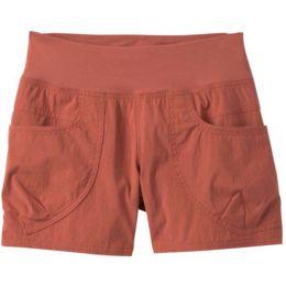 prAna Kanab Shorts