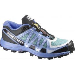 salomon fellraiser women's trail running shoes quiz en