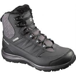 Salomon Kaina Mid CS WP 2 Winter Boot