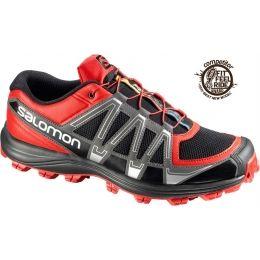 Salomon Fellraiser Trail Running Shoe