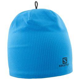 One Size Winetasting Adulto SALOMON Rs Warm Headband Unisex