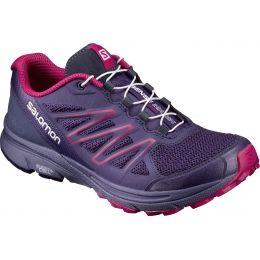 Salomon Sense Marin Trail Running Shoe