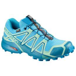 Salomon Shoes Speedcross 4 GTX Hiking