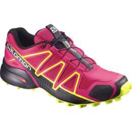 Salomon Speedcross 4 CS Trail Running