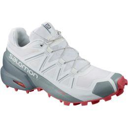 Salomon Speedcross 5 Trail Running Shoe