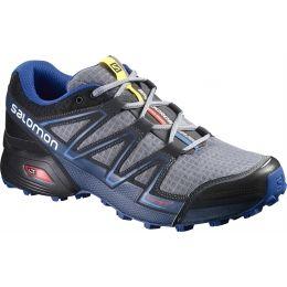 Salomon Speedcross Vario Trail Running