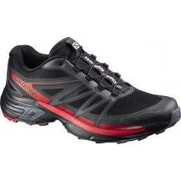 Salomon Wings Pro 2 Trail Running Shoe