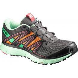 Salomon X-Mission 3 Trail Running Shoe