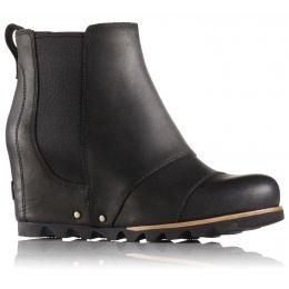 Sorel Lea Wedge 2 Casual Boot, Women's