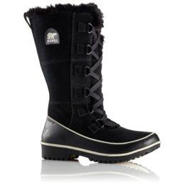 Sorel Tivoli High II Boot - Women's