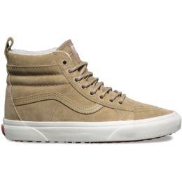 Vans SK8-Hi MTE Shoes - Women's