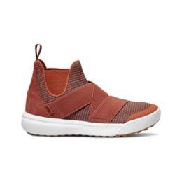 Vans Ultrarange Gore HI Casual Shoes
