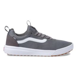 Vans Ultrarange Rapidweld Casual Shoes