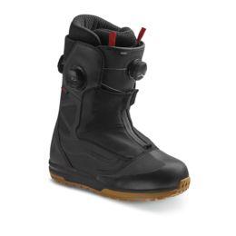 Vans Verse Snowboard Boots - Men's