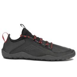 Vivo Barefoot Primus Trek Leather