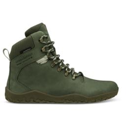 Vivo Barefoot Tracker FG Hiking Shoes