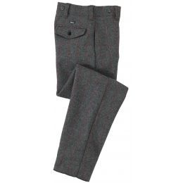 Woolrich Mens Outdoor Modern Fit Pant