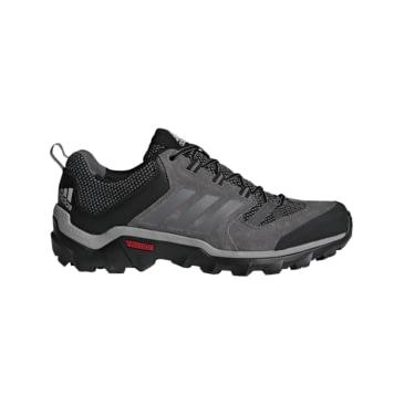 Adidas Outdoor Caprock Hiking Shoe