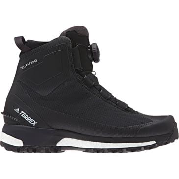 Adidas Outdoor Conrax BOA Winter Boot