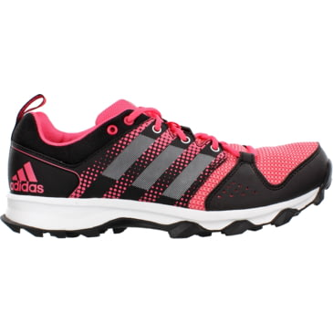 Adidas Outdoor Galaxy Trail Running