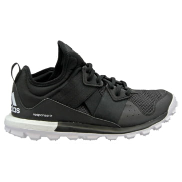 Adidas Outdoor Response Trail Boost Trail Running Shoe - Mens ...
