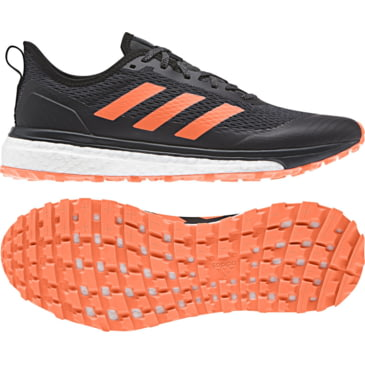 Adidas Outdoor Response Trail Running Shoe - Men's — CampSaver