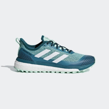 zapatilla bomba Alinear  Adidas Outdoor Response Trail - Women's , Up to 44% Off with Free S&H —  CampSaver