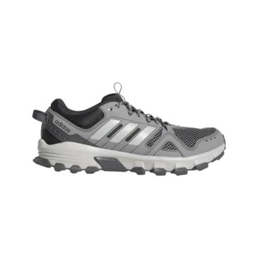 Adidas Outdoor Rockadia Trail Running Shoe - Men's — CampSaver