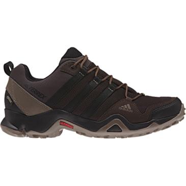 Adidas Outdoor Terrex Ax2R GTX Hiking Shoe - Men's — CampSaver
