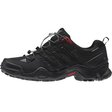adidas terrex shoes mens